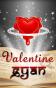 Valentine Gyan (240x400)