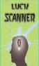 Luck Scanner