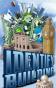 Identify Building (240x400)