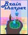 Brain Sharper