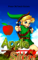 Apple Slicer (240x400)