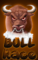 Bull Race (240x400)