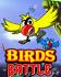 Birds Battle