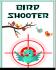 Bird Shooter