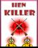 Hen Killer
