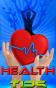 Health Tips (240x400)