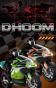 Dhoom (240x400)