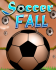 Soccer Fall_240x400