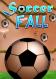 Soccer Fall_320x480