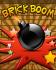 Brick Boom_240x297