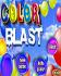 Color Blast_240x297