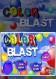 Color Blast_320x480