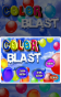 Color Blast_480x800