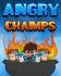 Angry Champs