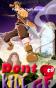 Dont Kill GF (240x400)