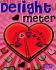 Delight Meter_320x240