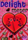 Delight Meter_320x480