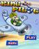 King Pilot_240x297