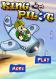 King Pilot_360x640