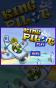 King Pilot_480x800