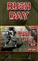 Rush Day_480x800