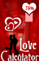 Love Calculator (240x400)