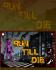 Run Till Die_360x640
