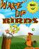 Wake Up Birds_240x297