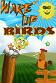 Wake Up Birds_240x400