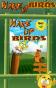 Wake Up Birds_480x800