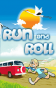 Run And Roll (240x400)