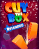 Cut The Box Reloaded_240x320_Nokia
