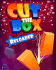 Cut The Box Reloaded_240x320_Samsung