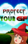 Protect your GF (240x400)