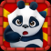 Panda Run FULL HD