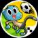 Copa Toon Superstar Soccer