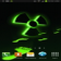 Radioactivity Live Wallpaper
