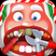 Christmas Dentist 2