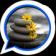 WatsApp Pebbles Wallpapers