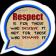 WatsApp Self Respect Wallpapers