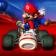 Mario Space Racing