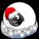 Tap Sheep Christmas Edition