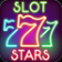 Slot Stars- Free Slot Machines!