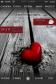 dBar Heart