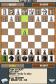 JagPlay Chess Online