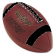 16Stats: Atlanta Falcons