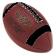 16Stats: Buffalo Bills
