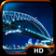 Sydney Harbor Bridge Wallpapers HD