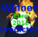 Euro 2012 Predictor