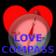 Love Compass
